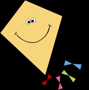 kite-smiling